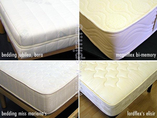 Bedding industries матрасы матрас саратов купить